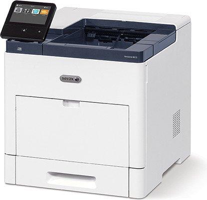 Xerox VersaLink B610DN, S/W-Laser (B610V/DN)