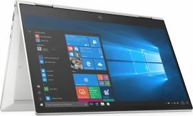 HP EliteBook 850 G7, Core i7-10510U, 16GB RAM, 512GB SSD, DE (1Q5R1ES#ABD)