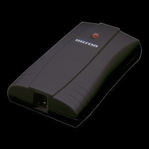 Ultron UMO-856 Faxmodem, V90, 56K, RS232, extern, retail