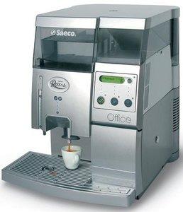 Office kaffeemaschine