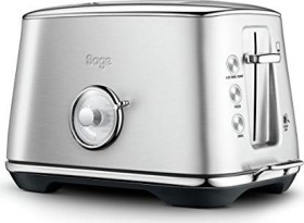 Sage STA735BSS The Toast Select Luxe Toaster
