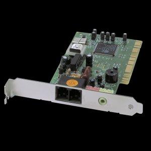 Ultron UMO-856PCI faxmodem V92, PCI (7219)