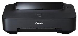 Canon PIXMA iP2700 (4103B009)