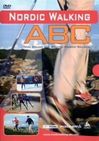 Nordic Walking ABC (DVD)