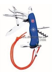 Victorinox Skipper pocket knife (0.9093.2W)