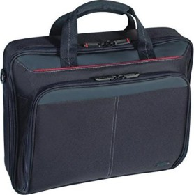 "Targus Notebook Case 15"" Tragetasche (CN31)"