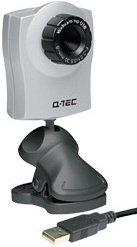Q-Tec Webcam 100 USB Driver (2019)