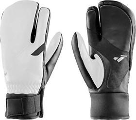 Zanier Zenith GTX Trigger Skihandschuhe schwarz/weiß (30058-2010)