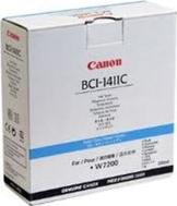 Canon BCI-1411C Tinte cyan (7575A001) -- via Amazon Partnerprogramm
