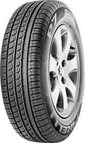 Pirelli Cinturato P7 205/55 R16 91V (1975700)