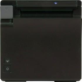 Epson TM-m30II-H schwarz UK, LAN, BT, Lightning, SD, PS (C31CH92142A0)