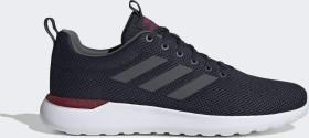 adidas Lite Racer CLN legend ink/grey six/core black (Herren) (EG3139)