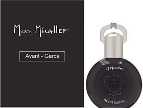 Maison Micallef Les Exclusifs Avant-Garde Eau de Parfum, 30ml