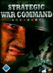 Strategic War Command (PC)