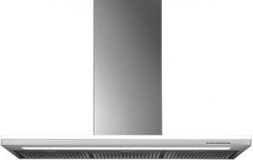 Falmec Lumen 120cm Wand-Dunstabzugshaube