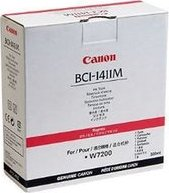 Canon ink BCI-1411M magenta (7576A001)
