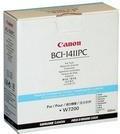 Canon ink BCI-1411PC cyan photo (7578A001)