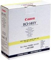 Canon BCI-1411PC ink cyan photo (7578A001) -- via Amazon Partnerprogramm
