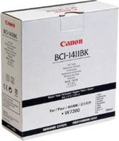 Canon ink BCI-1411BK black (7574A001)