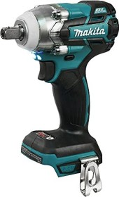 Makita DTW285Z cordless impact wrench solo