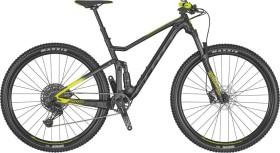 Scott Spark 970 model 2020 (274637)