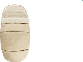 Maxi-Cosi 2in1 footmuff nomad sand (1809332110)