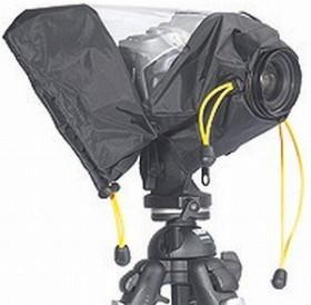 Kata E-690 Regenschutzhülle