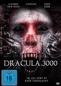 Dracula 3000