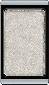 Artdeco Eyeshadow Pearl No. 15 pearly snow grey, 0.8g