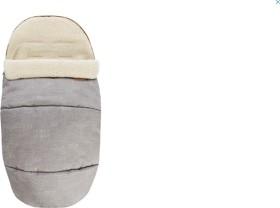 Maxi-Cosi 2in1 footmuff nomad grey (1809712110)