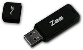 OCZ Zee 8GB, USB-A 2.0 (OCZUSBZEE8G)