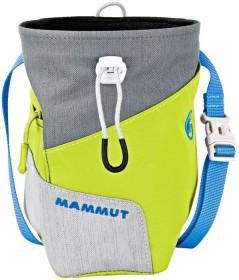 Mammut Rider chalkbag (2290-00680)