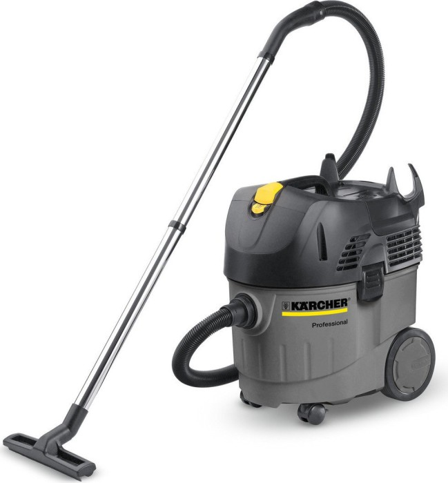 Kärcher NT35/1 Tact wet and dry vacuum cleaner