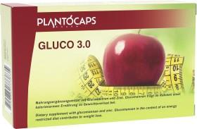 plantoCAPS Gluco 3.0 Kapseln, 60 Stück