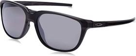 Oakley Anorak matte black/prizm black polarized (OO9420-0859)