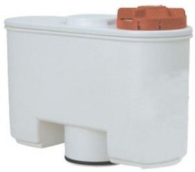 Saeco Aqua Prima Wasserfilter
