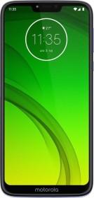 Motorola Moto G7 Power Dual-SIM violett
