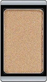 Artdeco Eyeshadow Pearl No. 22 pearly golden caramel, 0.8g
