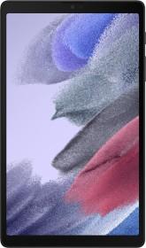Samsung Galaxy Tab A7 Lite T225, 3GB RAM, 32GB, Grey, LTE (SM-T225NZAA)