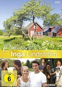 Inga Lindström Collection 1 (DVD)