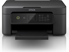 Epson Expression Home XP-3105, Tinte, mehrfarbig (C11CG32404)
