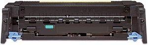 HP C8556A Fixiereinheit 230V