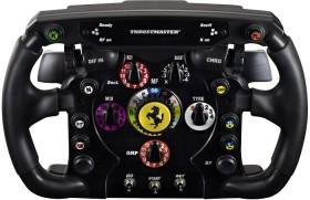 Thrustmaster Ferrari F1 Wheel Add On Ab 173 38 2021 Preisvergleich Geizhals Deutschland