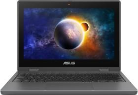 ASUS BR1100FKA-BP0170RA Dark Grey, Pentium Silver N6000, 4GB RAM, 128GB SSD, DE, EDU (90NX03A1-M01990)