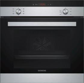 Siemens iQ100 HB113FBS0 oven