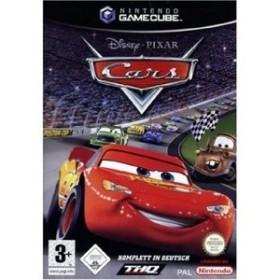 Cars (GC)