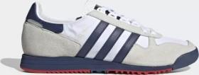 adidas SL 80 cloud white/tech indigo/orbit grey (FV4417)