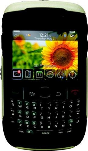 Otterbox Commuter for BlackBerry Curve 8500 (RBB4-8500S) -- via Amazon Partnerprogramm