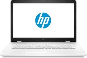 HP 17-bs007ng Snow White (1UJ90EA#ABD)