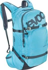 Evoc Line R.A.S. 30 heather neon blue (200211223)